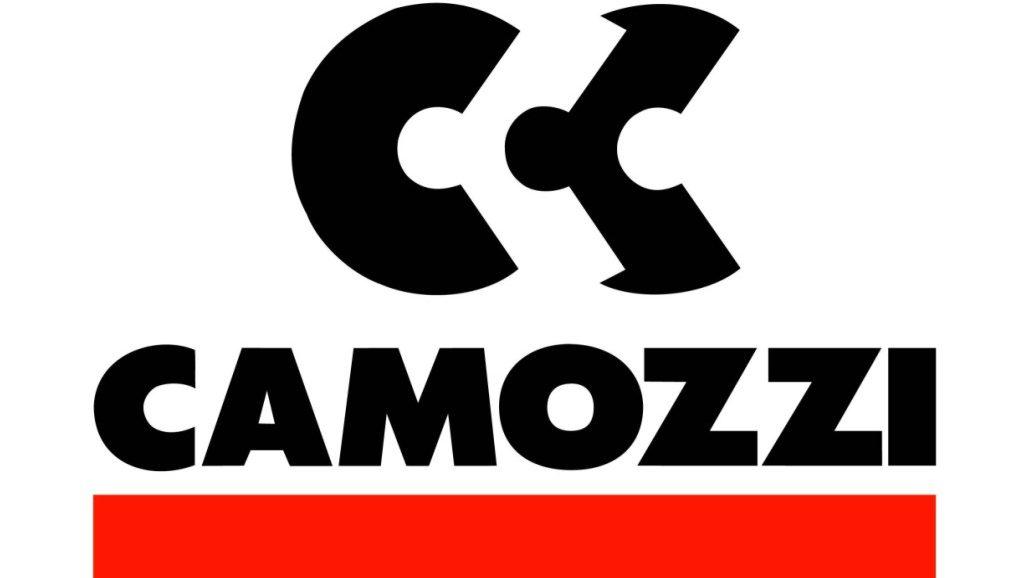 https://www.camozzi.ru/